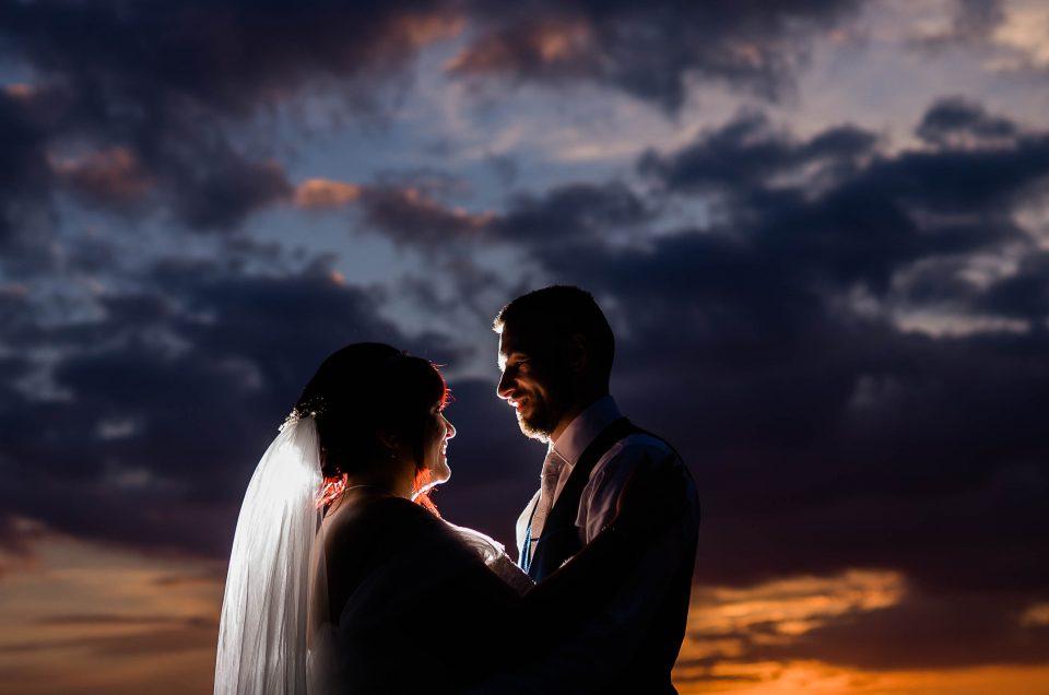 Beeston Manor Wedding Photography | Lauren and Richard